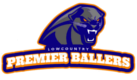 Lowcountry Premier Ballers Association